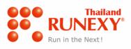 Runexy (Thailand) Co.,Ltd.